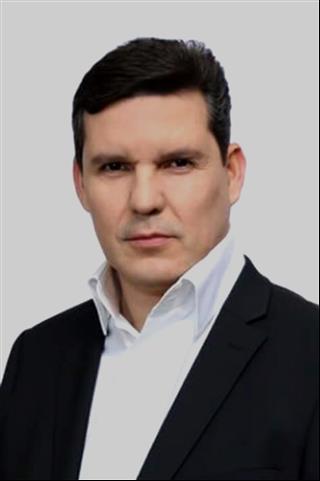 KORAY KARACA